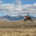 helicopter_inflight_pronghorn_project (unknown)